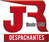 JR despachantes